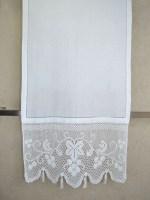 τραβερσα-πλεκτή-χειροποίητη-50×155-DF4365-white