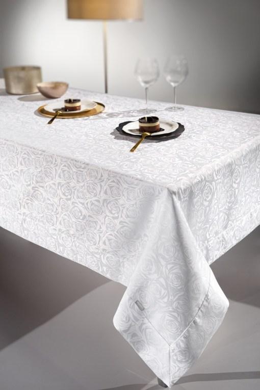 τραπεζομάντηλο-160×220-guy-laroche-bouquet-white