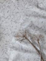 trapezomantilo-intrigue-grey