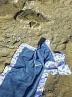 πετσέτα-θαλάσσης-με-φάσα-70×140-nima-roarrr
