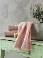 petsetes-set-3-temaxiwn-nima-amaia-pink-2