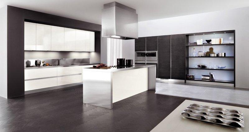 Arredamento Cucine Moderne 2015  Arredamento Casa e