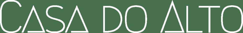 061016_Logotext_CDA_whiteTRANS
