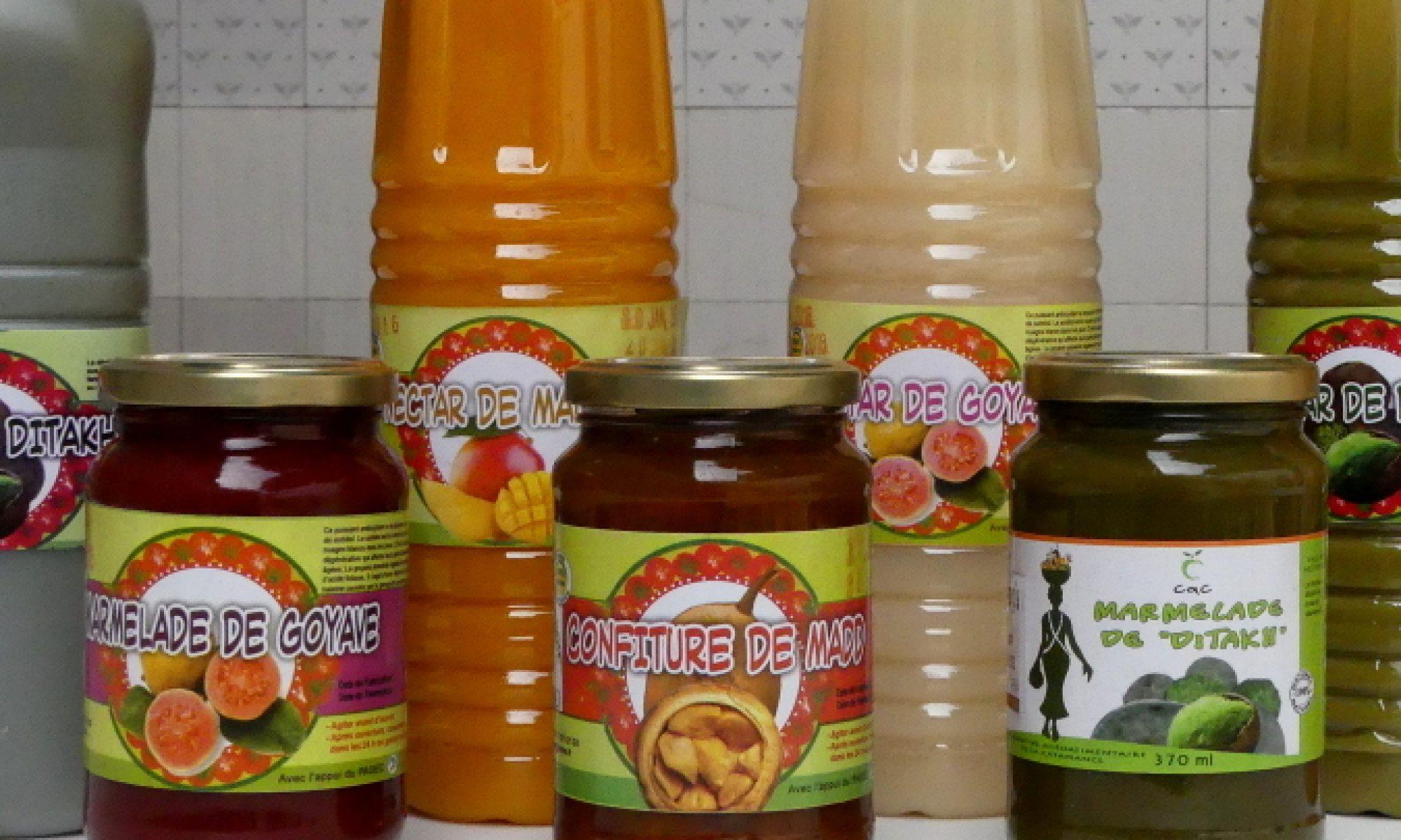 Les produits de Casa Ecologie pour tous