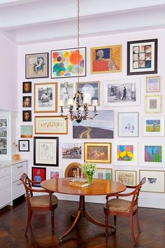 wall gallery06