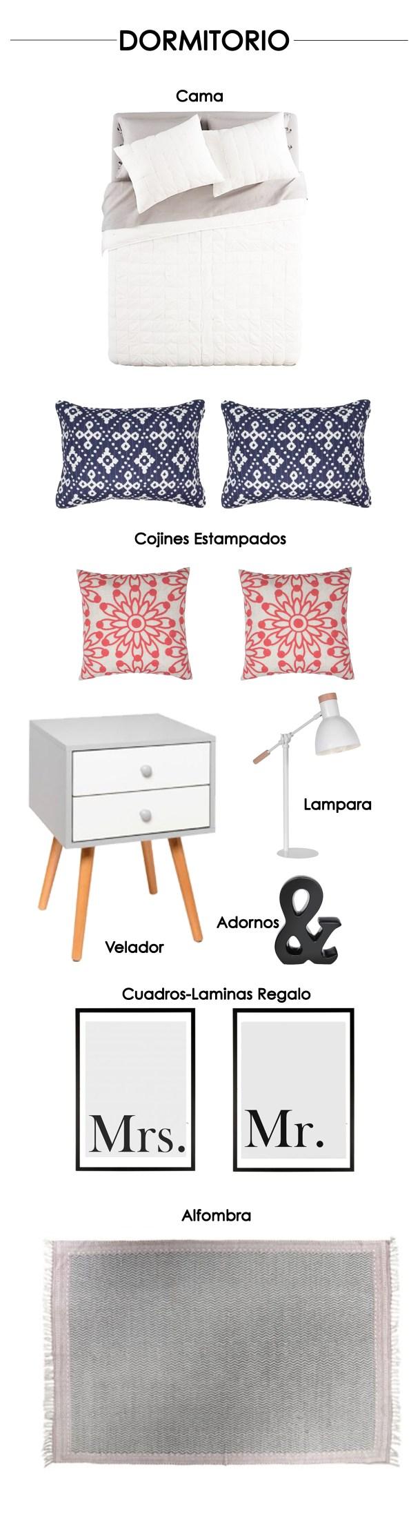 Dormitorio_Sin precios .jpg