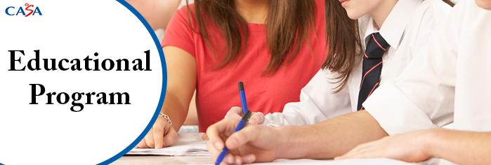 Educational-Program-1-