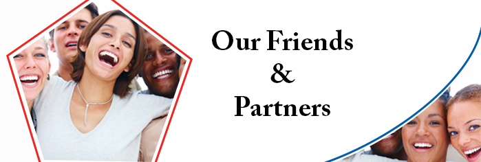 Our-Friends-Partners