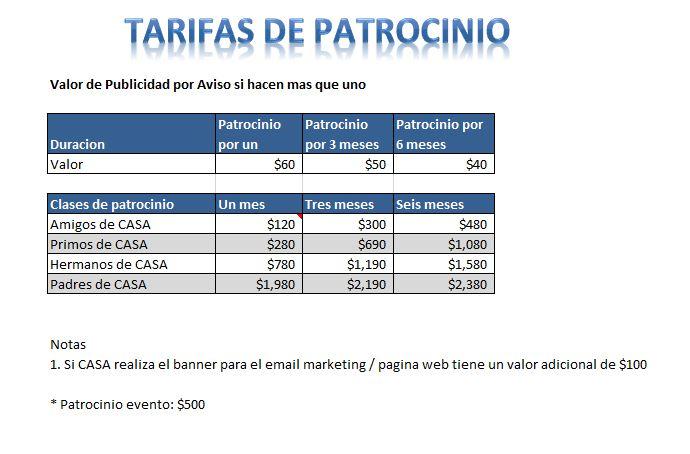Patrocinio-Amigos-de-CASA1