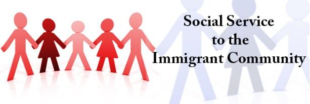 SOCIAL-SERVICES-1