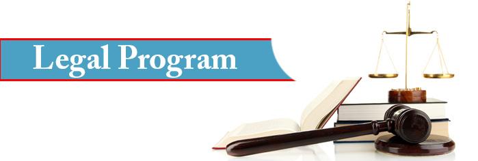 legal-program