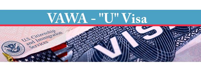 u-visa-1