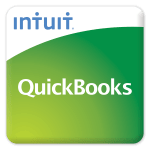 web_programs_quickbooks_LG-300x300