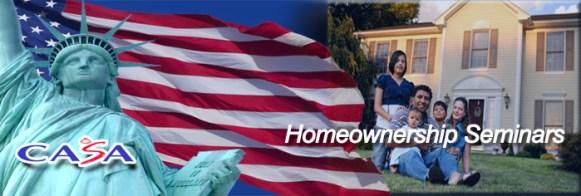 Banner-website-homeowner-training