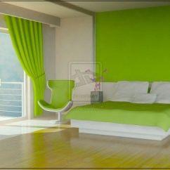 Best Color Paint Living Room Feng Shui Beautiful Rooms Designs Dormitorio Verde Flor – Casa Web