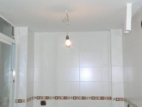 ceramica rectangular en cocina  Casa Web