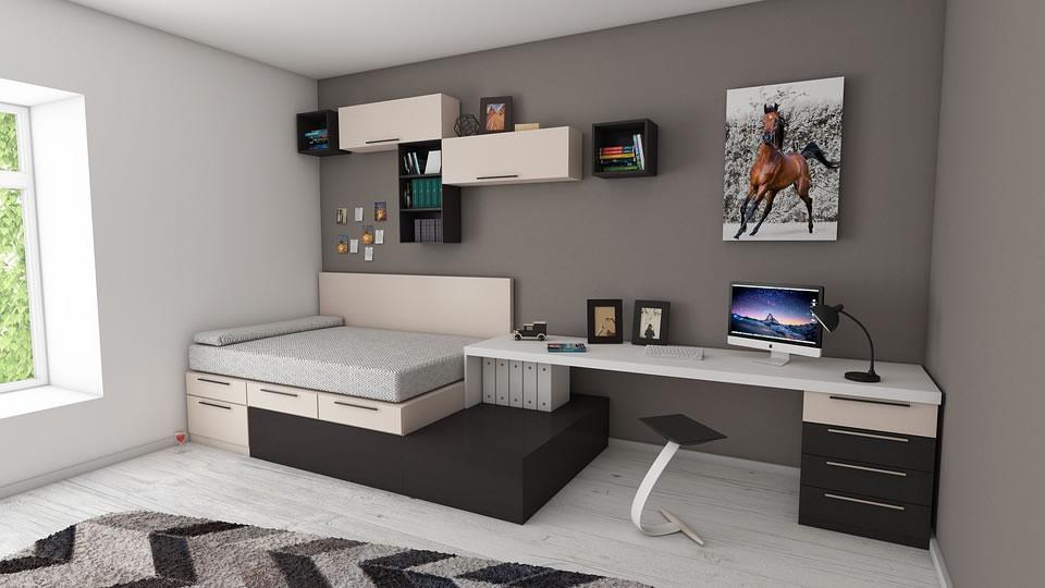 La prima proposta della nostra selezione mostra un soggiorno moderno dove le pareti color panna sono state accostate al tortora, al beige e a qualche accento di. Pareti Color Tortora Gli Abbinamenti E Le Varianti Per La Tua Casa Casa Allweb360