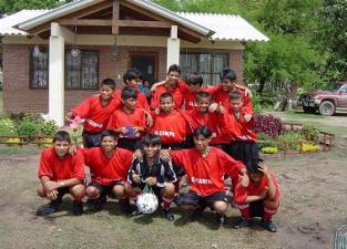 football_team.JPG