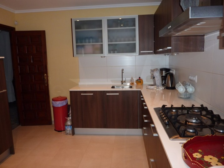 Casa-Alicia-keuken1