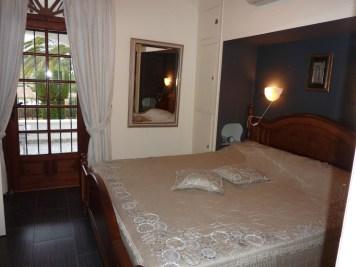 Casa-Alicia-slaapkamer2
