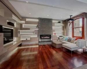 Obras em casa remodelação