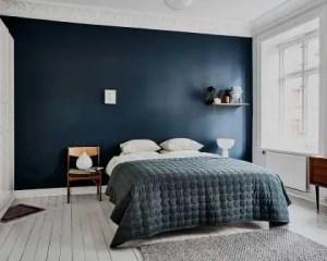 Pintura de apartamento quarto
