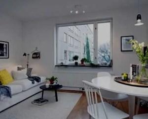 Remodelação de apartamentos