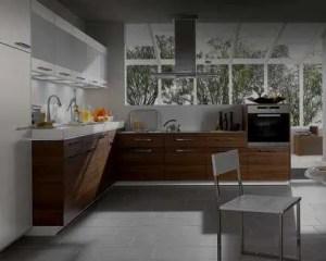Remodelações de cozinhasRemodelações de cozinhas
