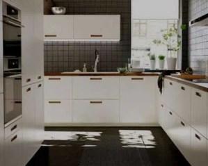 Cozinha por medida remodelação
