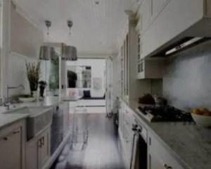 Remodelação de cozinha pequena móveis