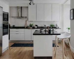 Remodelação geral cozinha
