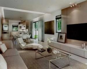Remodelação integral de casa