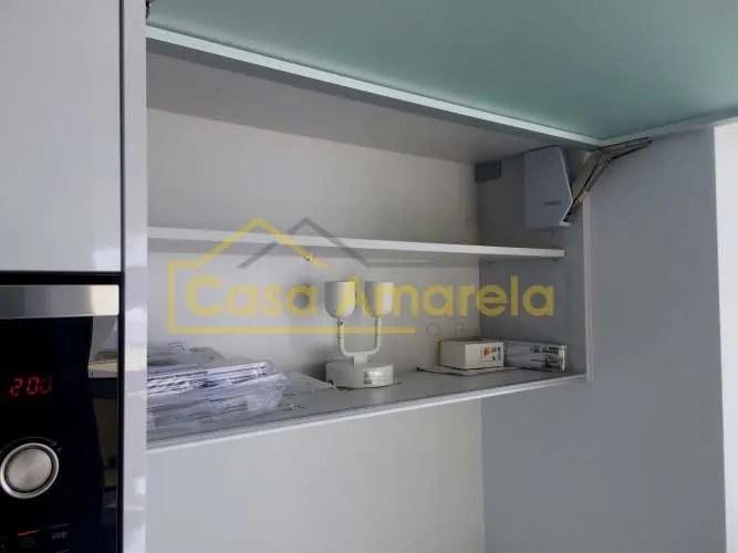 Remodelação de cozinha no Porto
