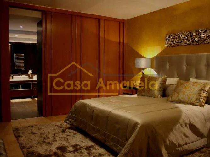 Remodelação geral de interiores em Lisboa