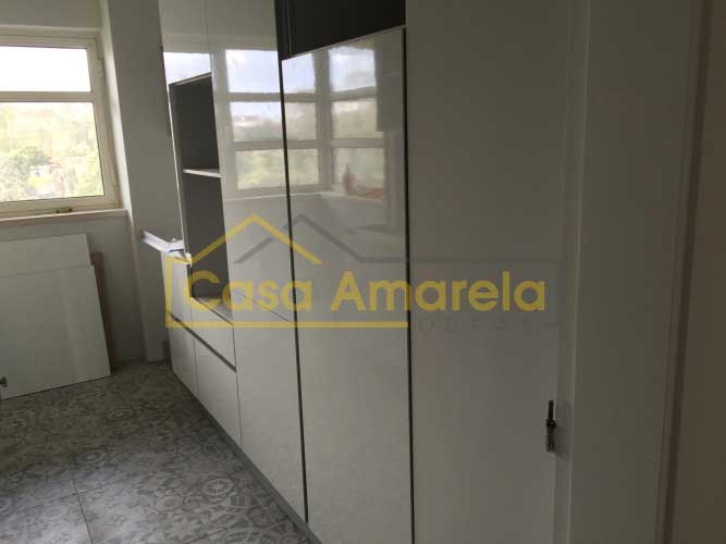 Remodelações de cozinhas no Porto