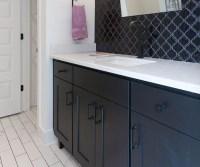 Markraft Cabinets Reviews - New Blog Wallpapers