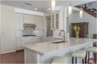 COLOR COORDINATION WITH YOUR TILES AND CABINETS