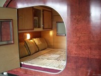 The Cabin, Part 1 | Casa & Camp