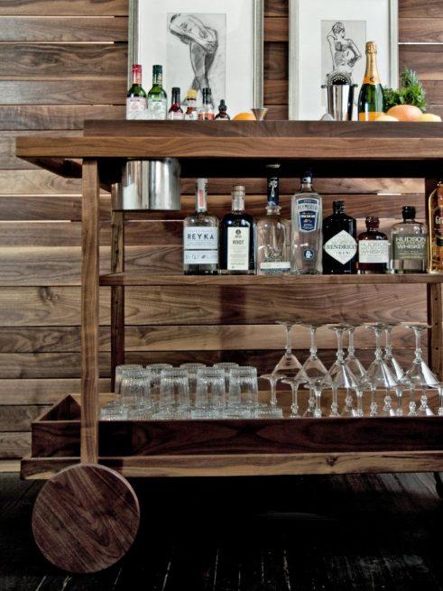 carrinho-bar