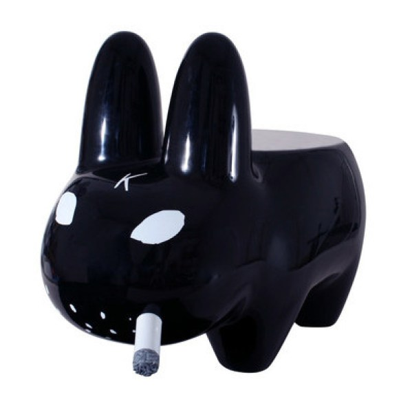 https://www.kidrobot.com/pages/select-a-labbit