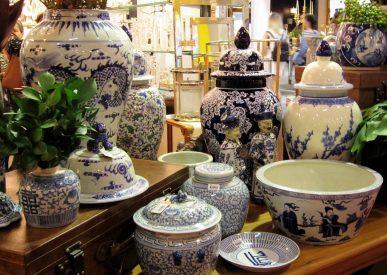 casa-ao-cubo-ribeiro-e-pavani-gift-fair-chinoiserie-mesa-mostra-adriano-gronard-photo