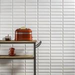 CASA-AO-CUBO-ceramica_atlas-_linha_onix_bisotado_marfim-revestir-2017