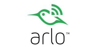 arlo wireless security camera