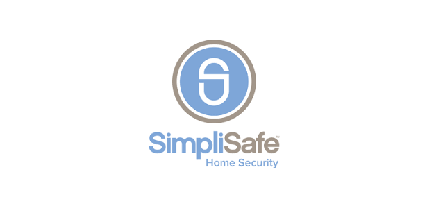 simplisafe home security alarm system