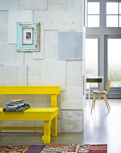 amarelo6