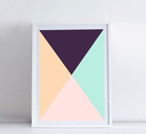 The_Minimalist_x_Focus_-_geometric_print_by_RK_Design_1024x1024