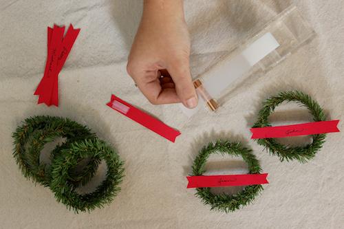 Mini-Wreath-Gift-Tags-4