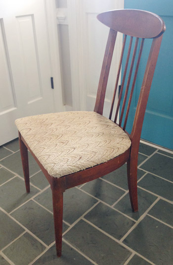 Girl-CHAIR-Before