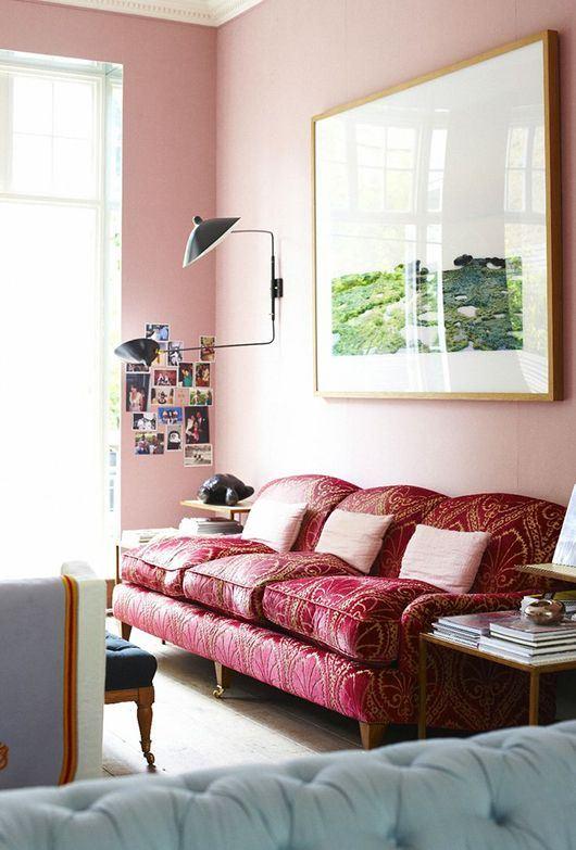 parede rosa 3