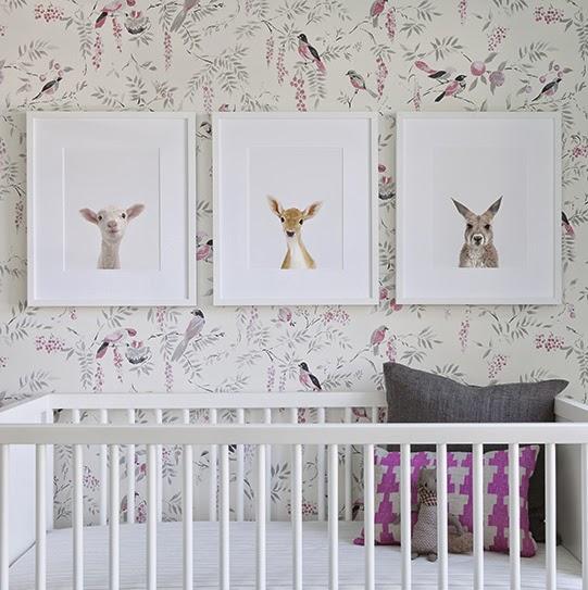 childrens-room-deer-pictures-www.theanimalprintshop.com-051